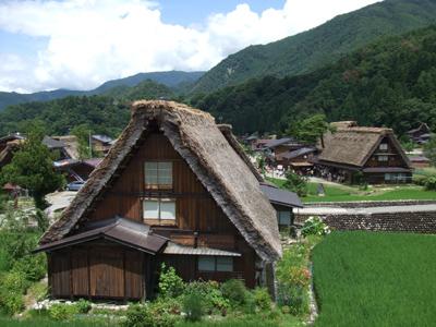 shirakawagou.JPG