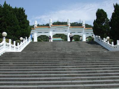 taiwan12.JPG
