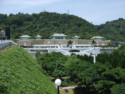 taiwan14.JPG