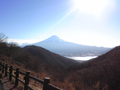 fuji2011.JPG